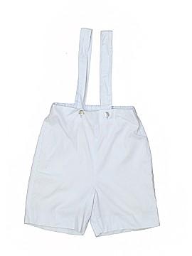 Cacharel Overalls Size 86 cm