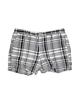 Dockers Shorts Size 16