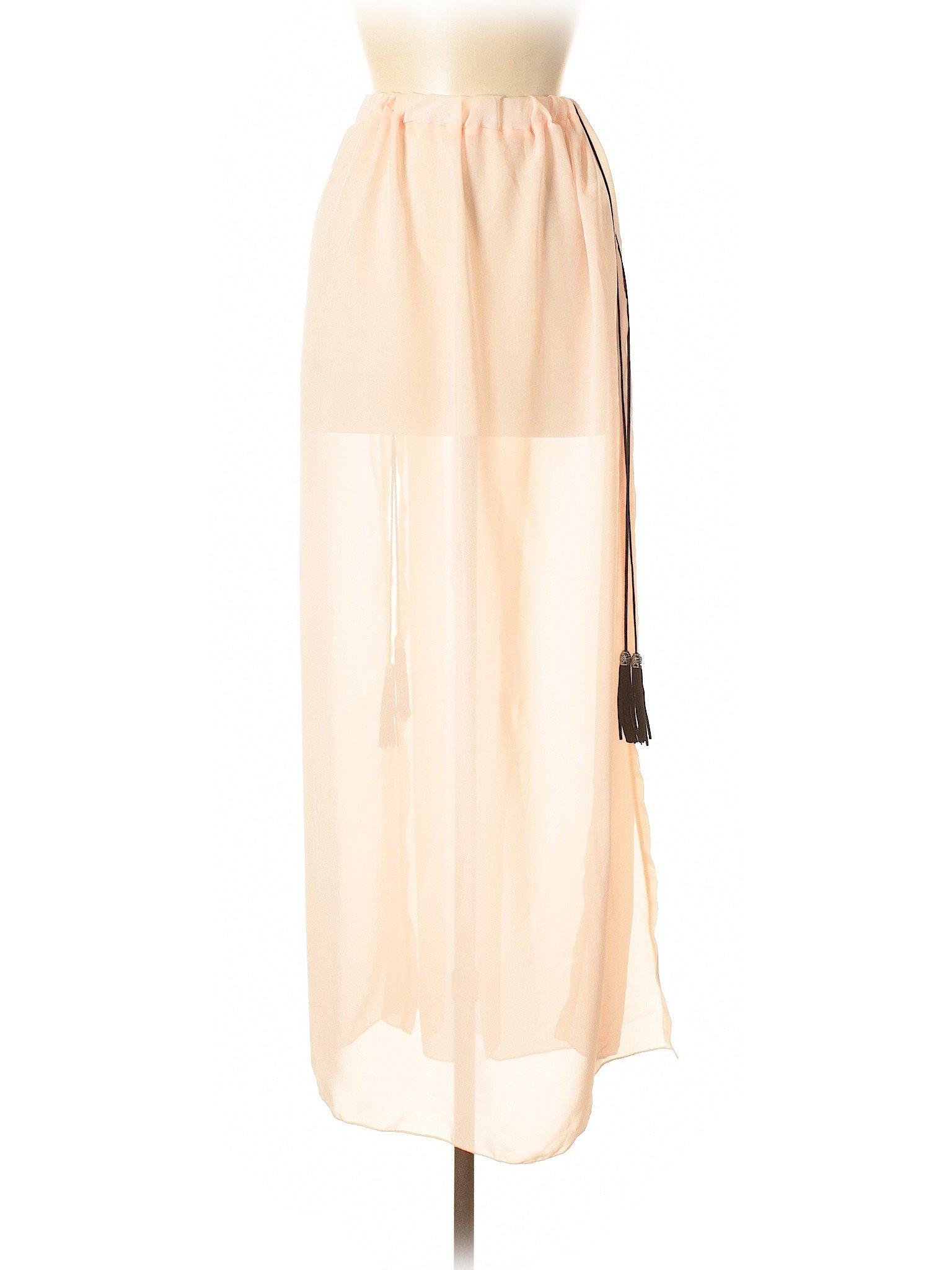 Boutique Casual Skirt Casual Skirt Boutique Boutique UwpRUB