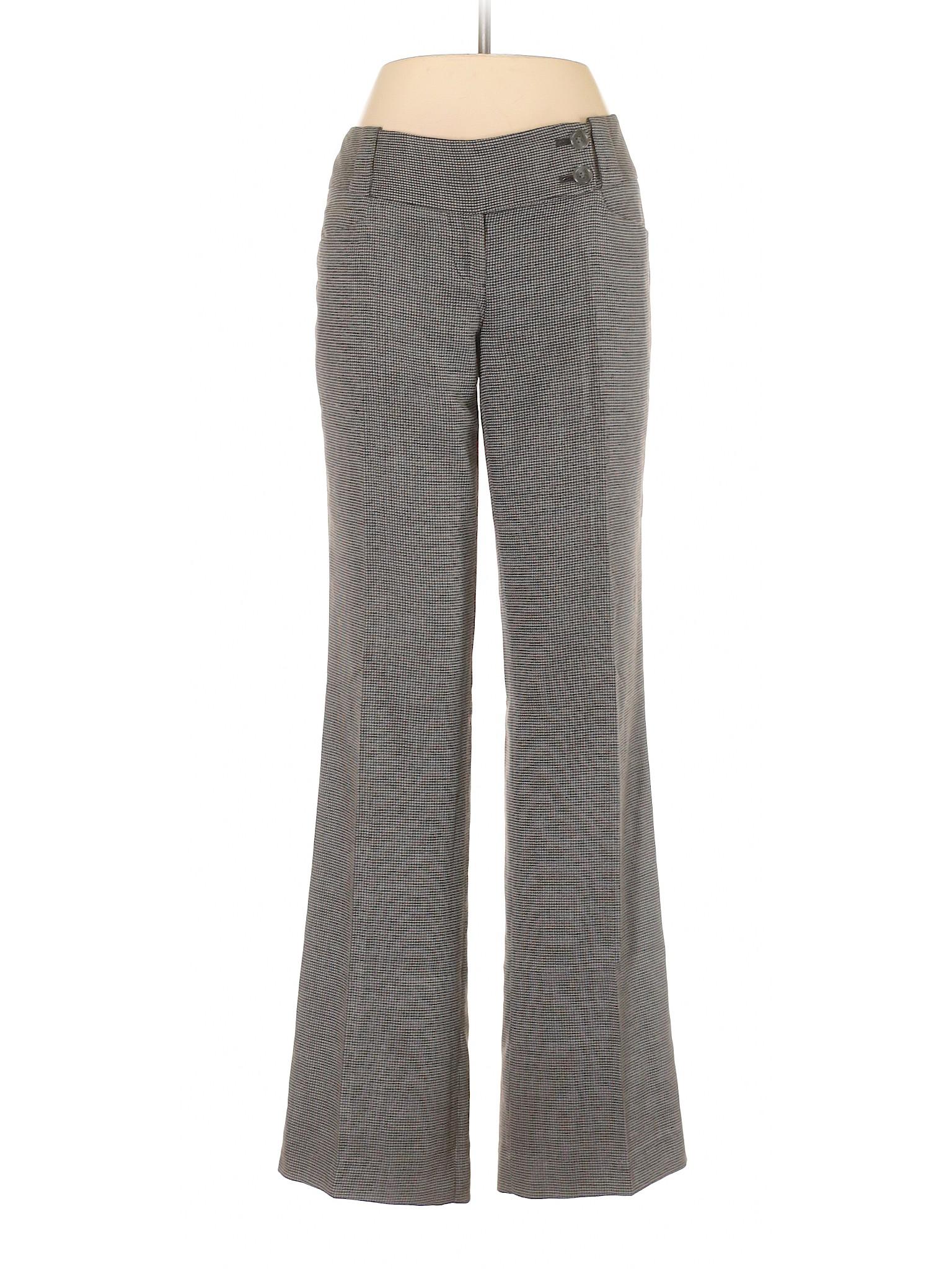 Limited Pants Boutique The Dress leisure qEgp7X