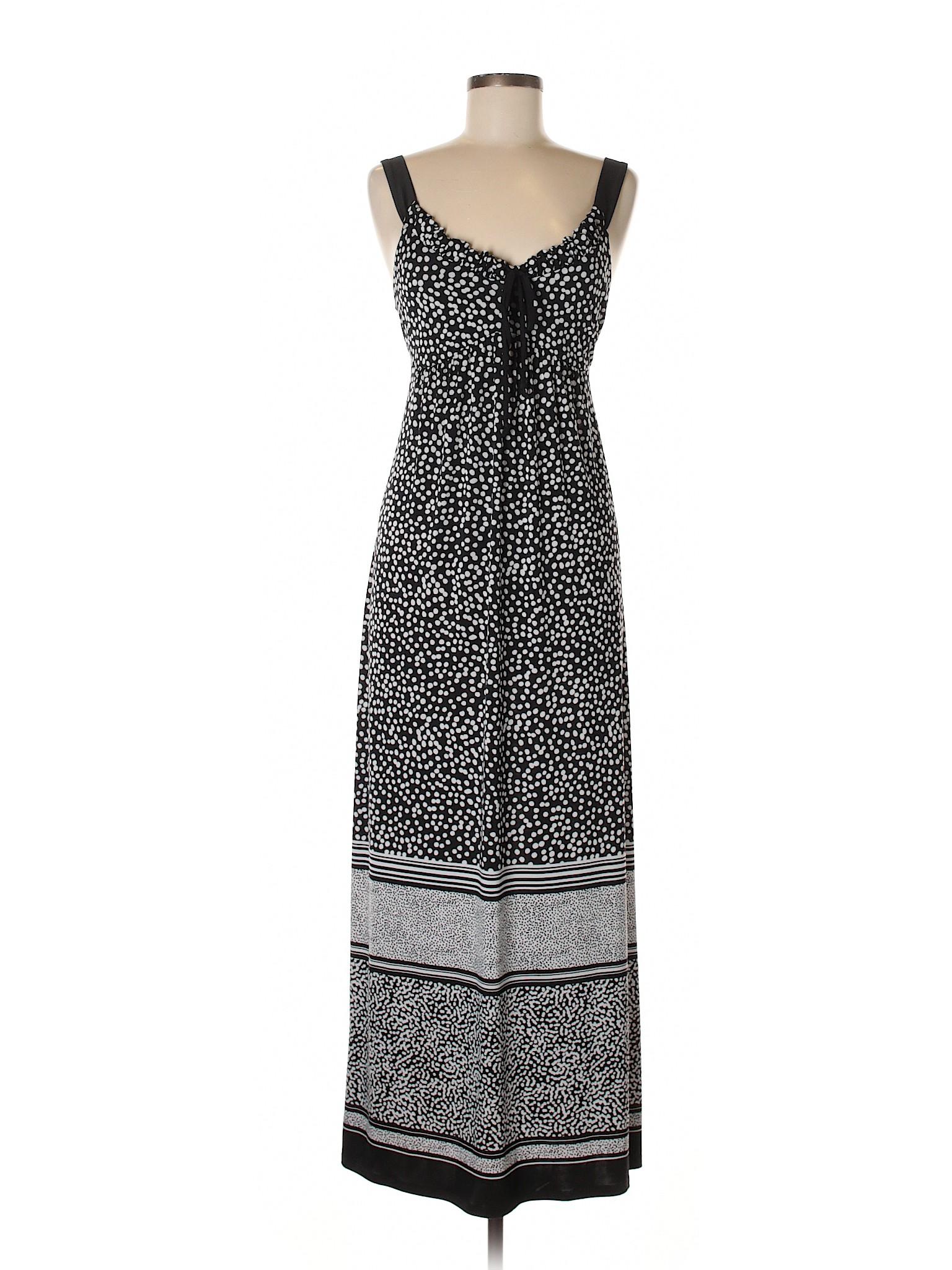 Modern Boutique By Casual Moon Dress Half Winter Movement prqtwIxrC