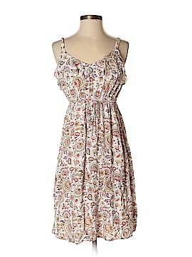 Torrid Casual Dress Size 00 (Plus)