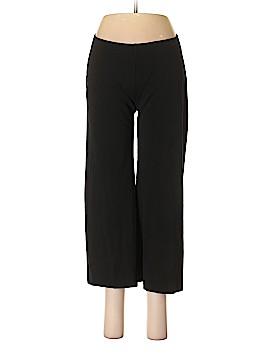 Patagonia Active Pants Size M