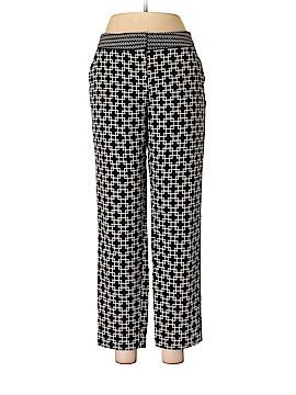 Saks Fifth Avenue Khakis Size 8
