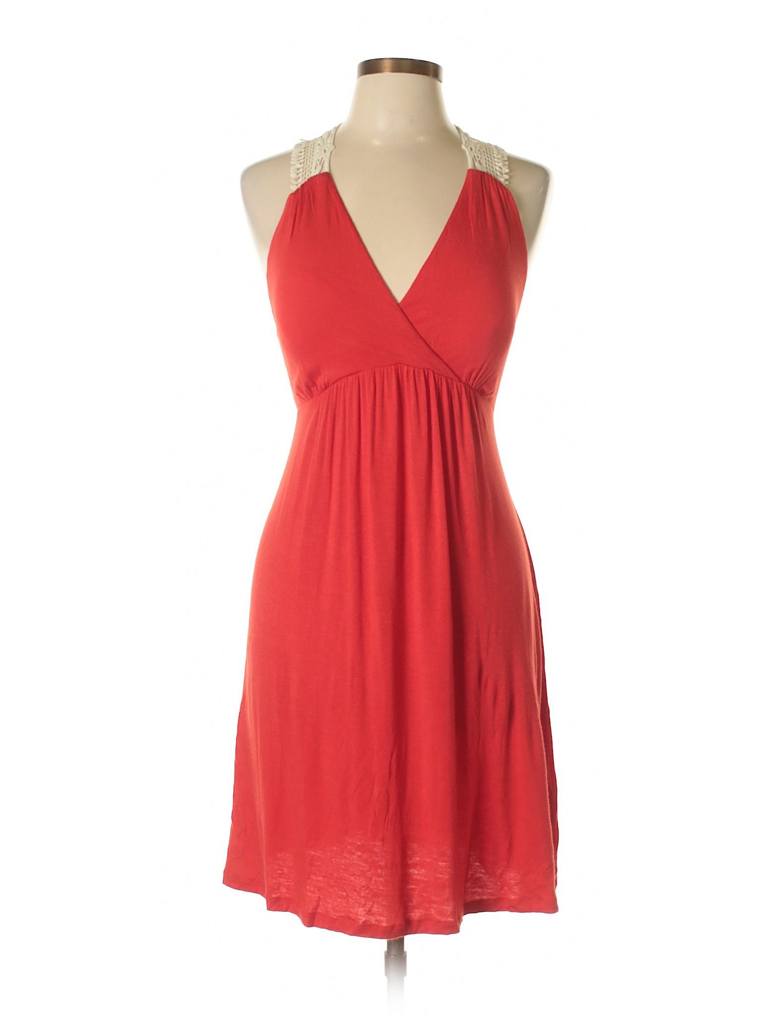 Elle Dress Boutique winter winter Boutique winter Dress Casual Elle Casual Boutique Elle EqSwSI
