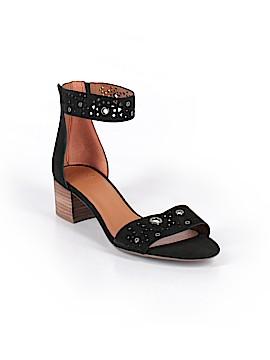 Franco Sarto Sandals Size 11
