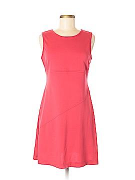 Equipment Casual Dress Size M