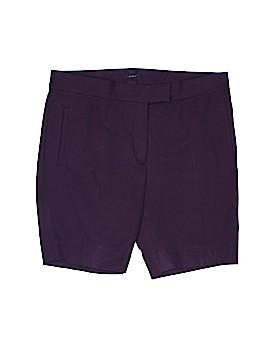 Joseph Dressy Shorts Size 36 (FR)