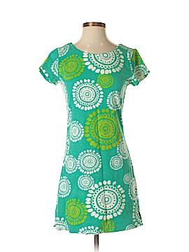 Hailey Logan Casual Dress Size S
