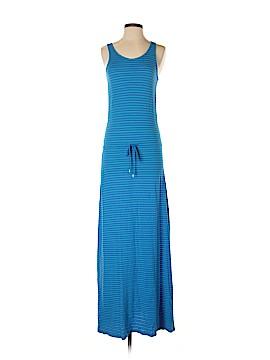 Lauren by Ralph Lauren Casual Dress Size XS