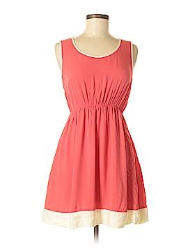 Ya Los Angeles Casual Dress Size M