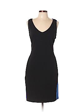 Jennifer Lopez Casual Dress Size XL
