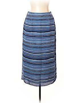Rena Rowan Casual Skirt Size 10