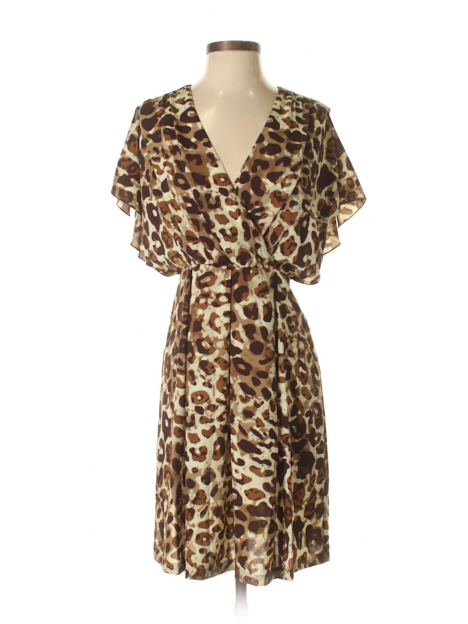 Selling Klein Calvin Selling Dress Calvin Casual Pz6Ycq4w