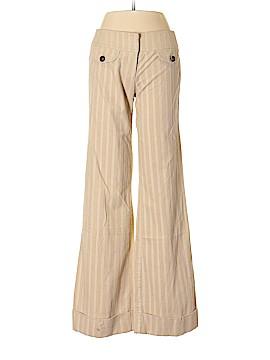 Trina Turk Casual Pants Size 0