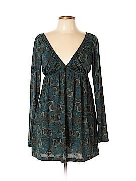 Miss Chievous Casual Dress Size L