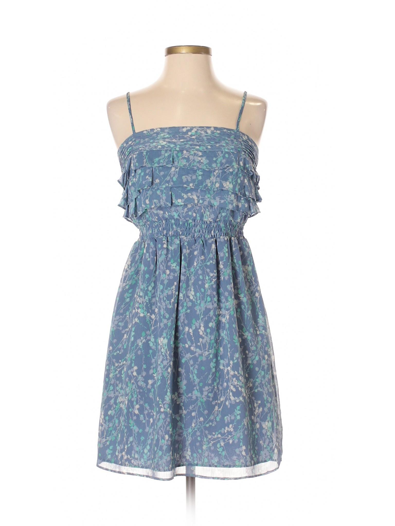 Selling Conrad Dress Casual Lauren LC 8q7XwrWz8