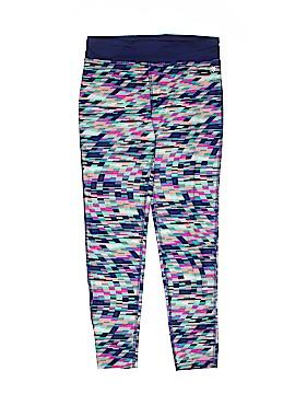 Jk Tech Active Pants Size S (Kids)