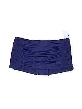 DKNY Swimsuit Bottoms Size XS