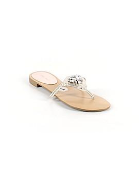 Nine West Sandals Size 7