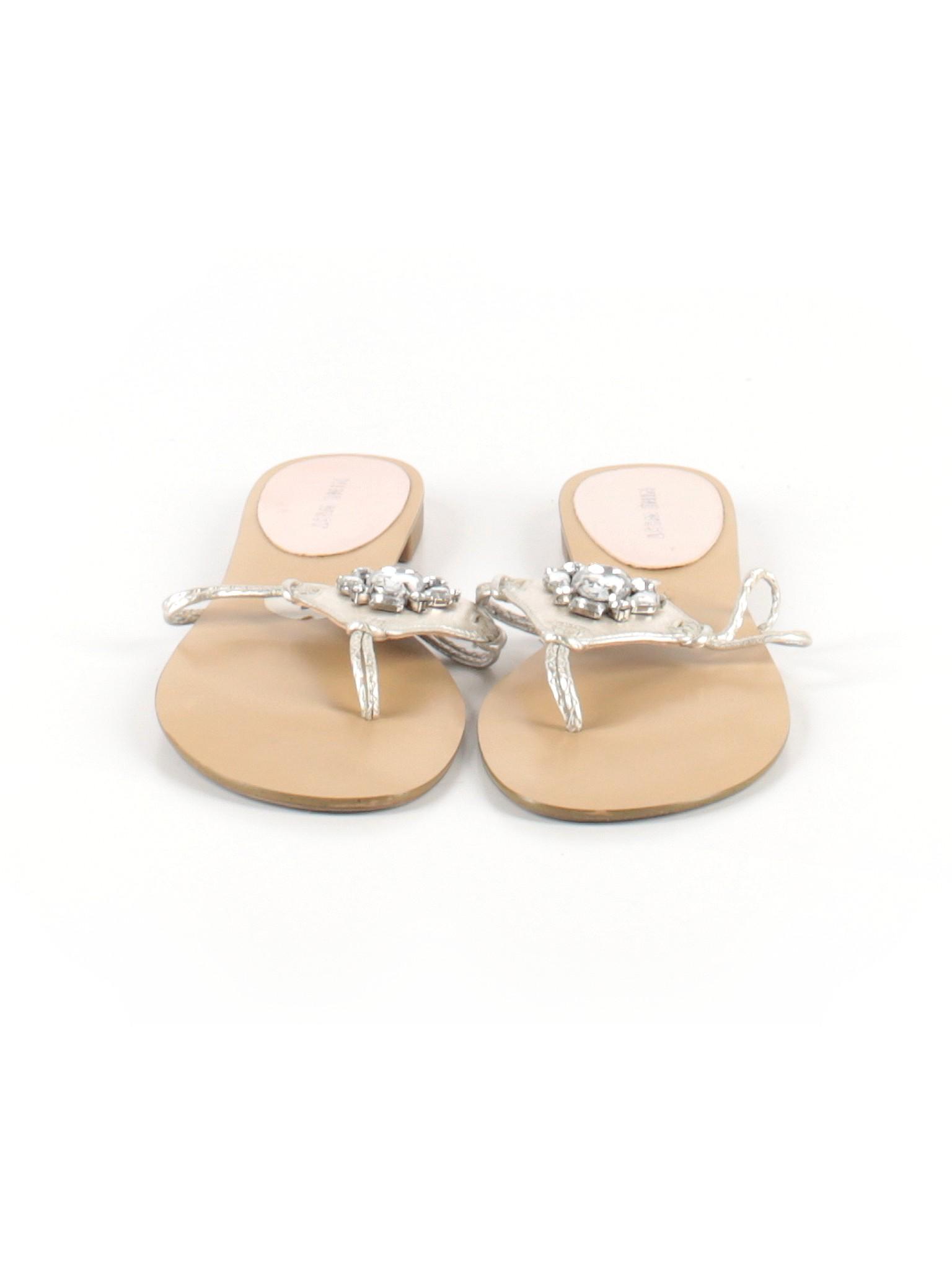 West Boutique Boutique promotion Nine Sandals promotion Sandals West Nine xCT0wqB