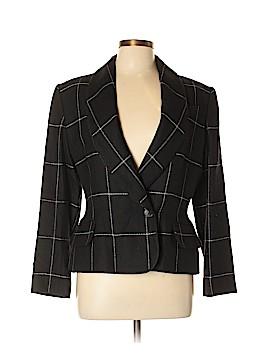 Givenchy Blazer Size 42 (FR)