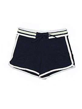 Vital Shorts Size M