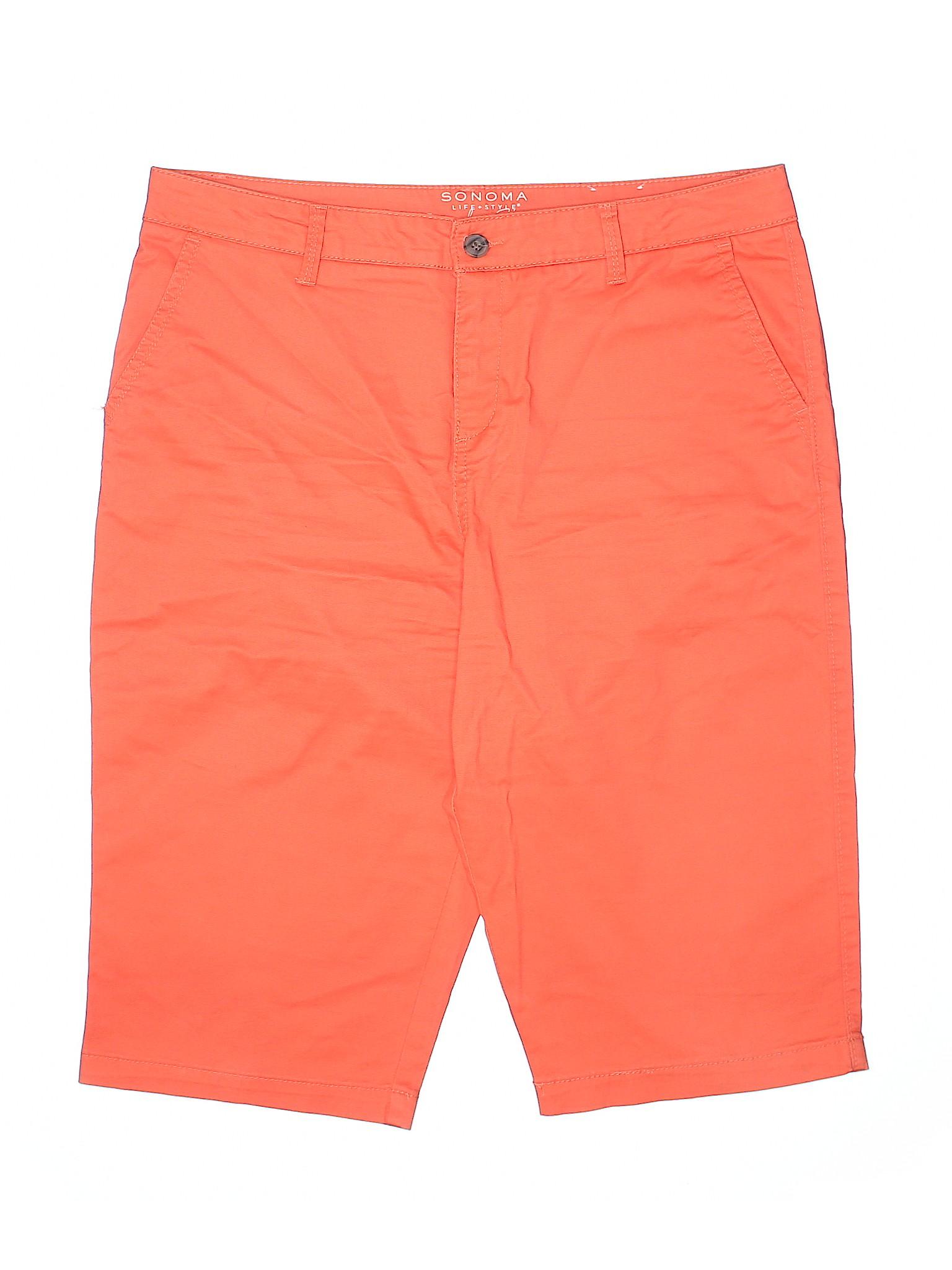 Boutique SONOMA Shorts SONOMA Boutique Shorts life style style life TZqZxSa
