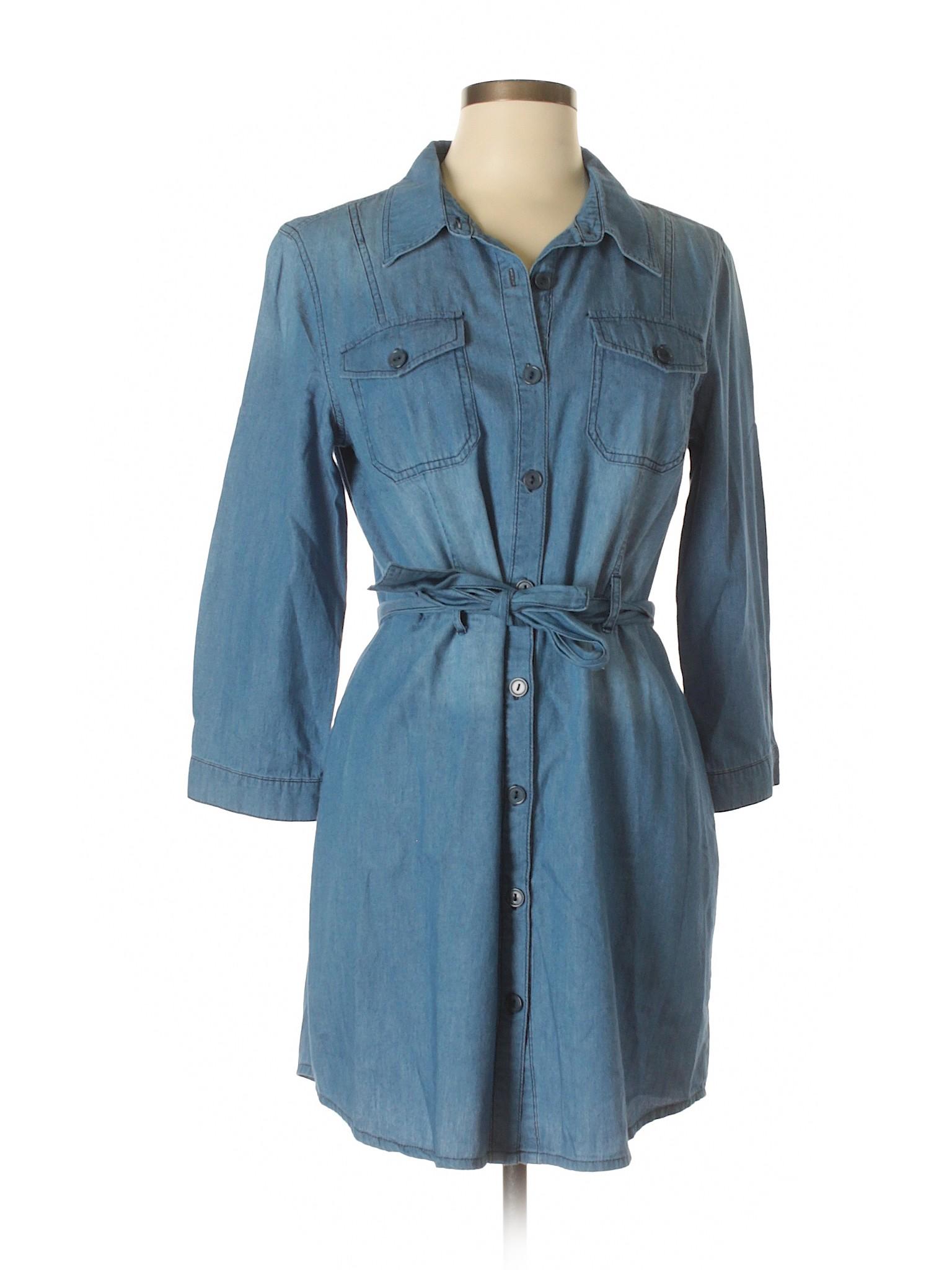 Boutique winter Dress Ci Casual Sono 1X0Zpq