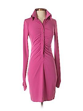 Karl Lagerfeld Casual Dress Size XS