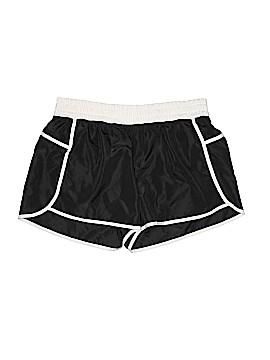 MTA Sport Athletic Shorts Size XL