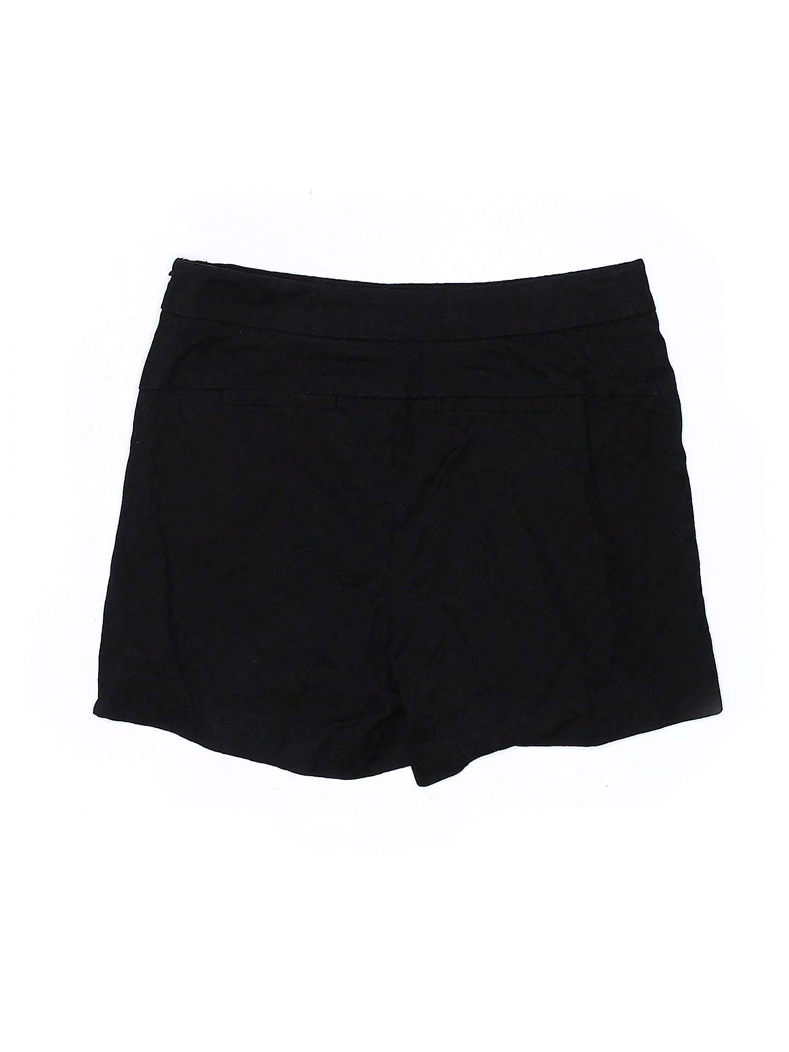 Cartonnier Boutique Boutique Cartonnier Shorts Shorts Shorts Cartonnier Boutique OxFEnXF
