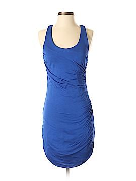 Rag & Bone Casual Dress Size 2
