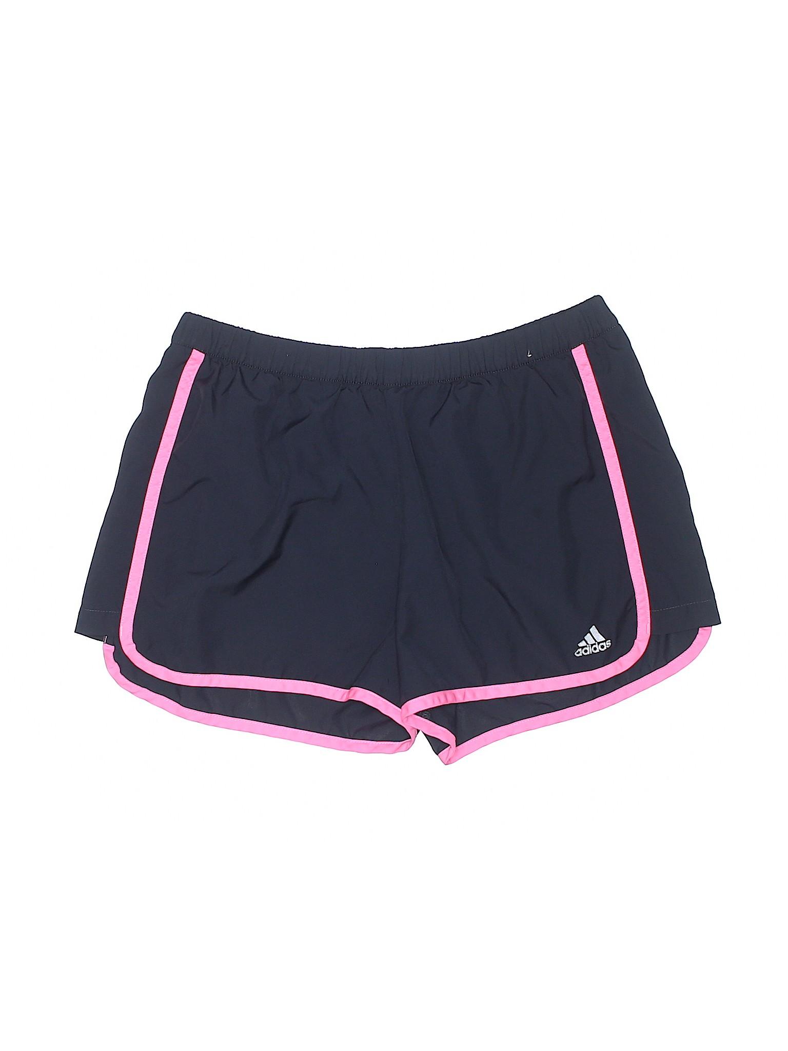 Boutique Winter Adidas Shorts Adidas Athletic Athletic Shorts Boutique Boutique Winter wwHxr5qOd