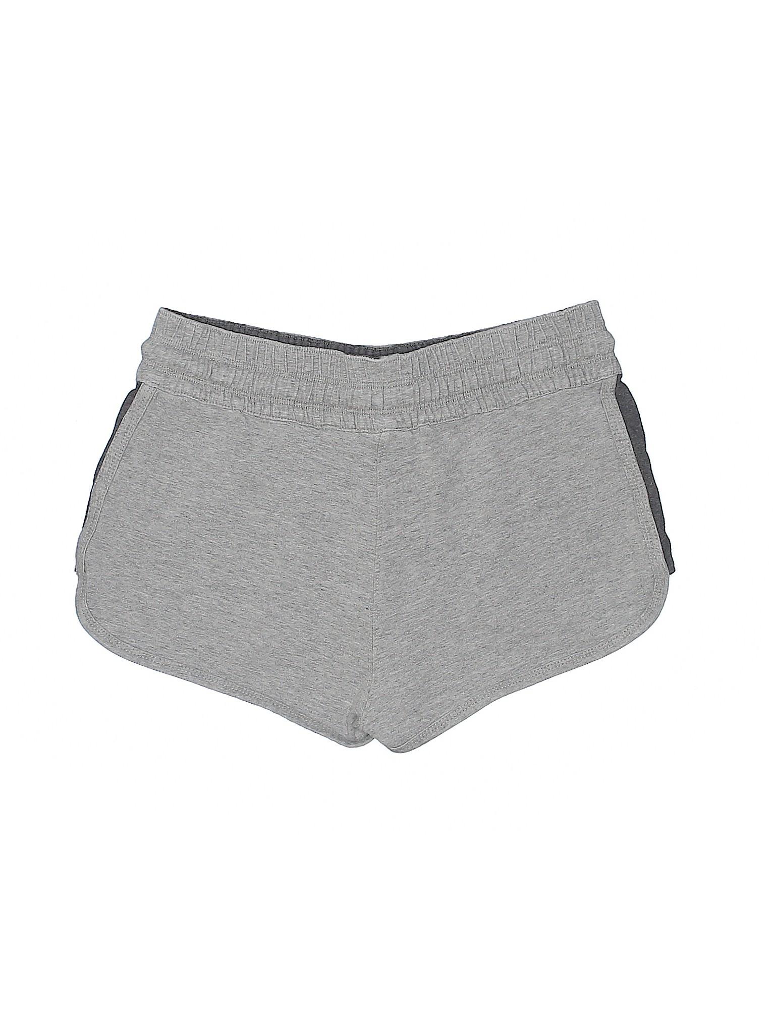 Nike Shorts Nike Shorts Nike Shorts Boutique Boutique Boutique TnqPY