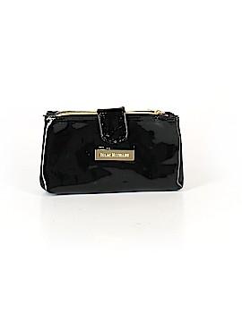 Isaac Mizrahi Makeup Bag One Size