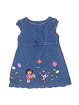Nick Jr Dress Size 3T