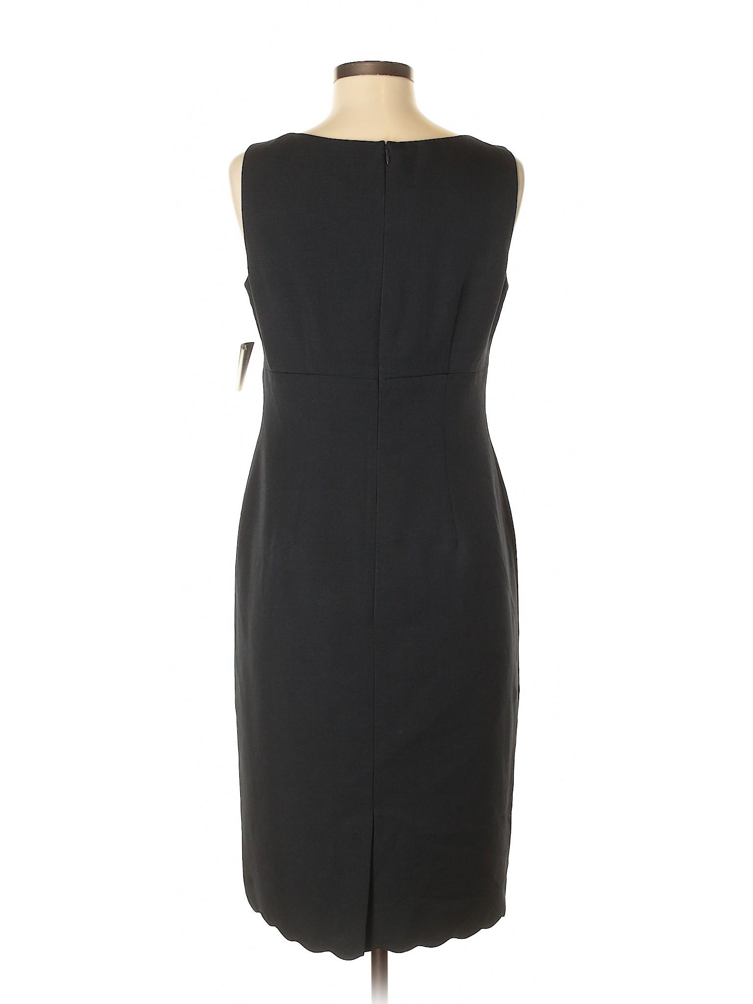 Dress Boutique Boutique Kasper Casual winter winter 78Un4