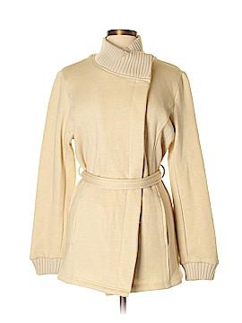 Mossimo Coat Size XL