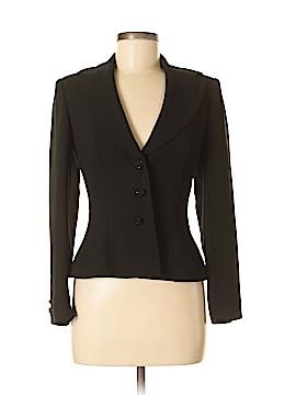 Kay Unger Blazer Size 6
