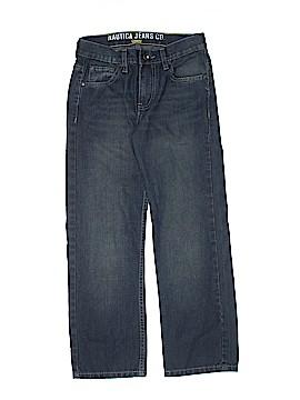Nautica Jeans Size 10