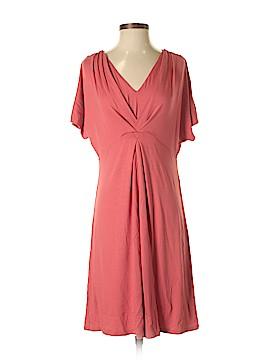 Garnet Hill Casual Dress Size S