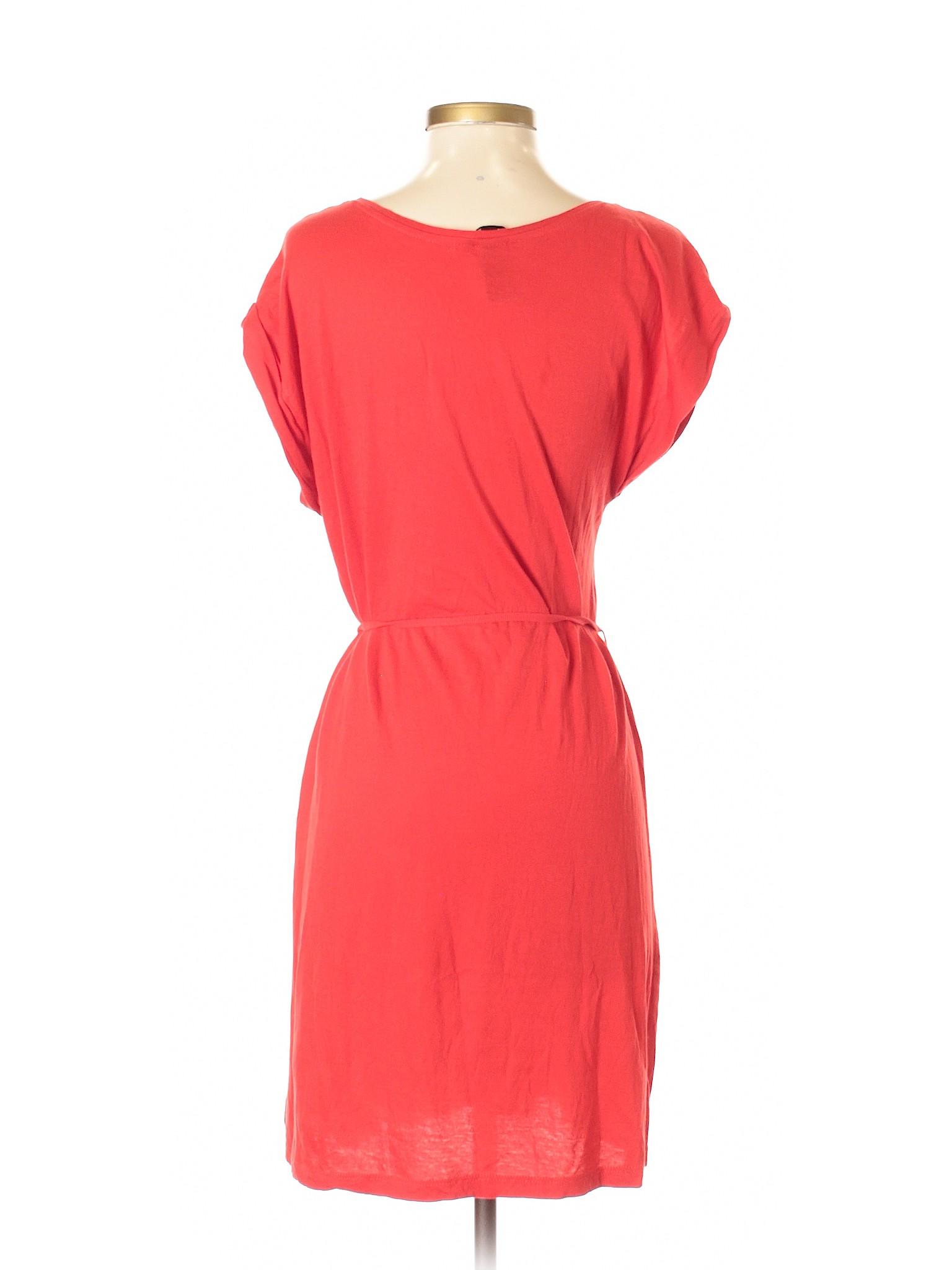 winter Dress H Casual amp;M Boutique 8CwXqw