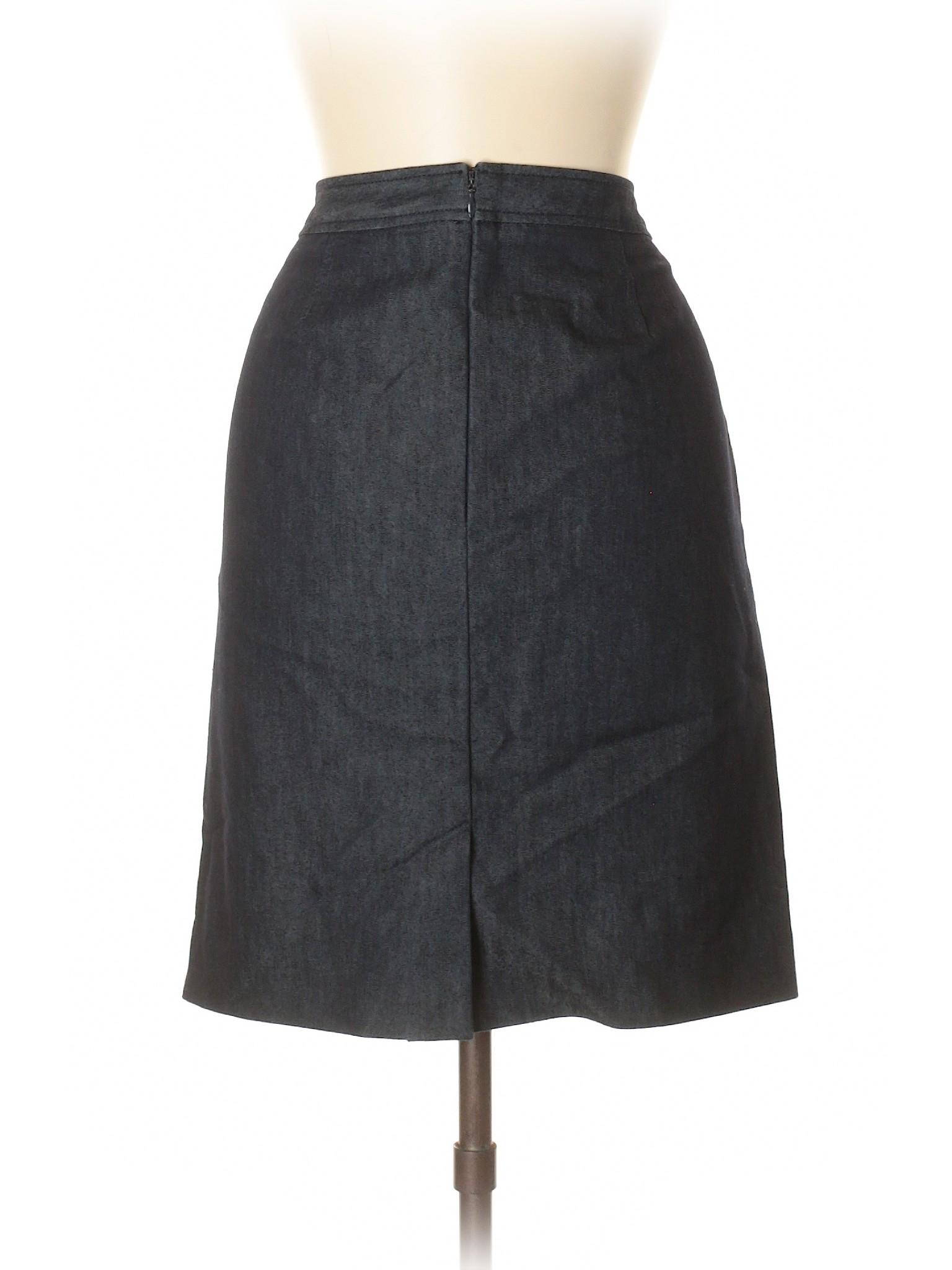 Boutique Denim Skirt Denim Boutique Skirt Boutique nnSUYq