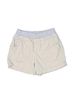 L.L.Bean Shorts Size 10