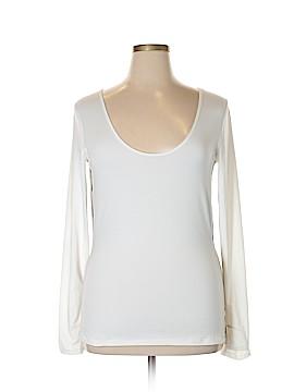 Derek Lam 10C Athleta Active T-Shirt Size XL