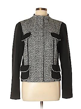 Lida Baday Jacket Size 14