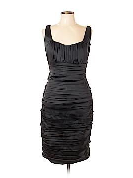 Jax Cocktail Dress Size 12