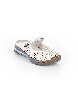 Jambu Sneakers Size 7 1/2