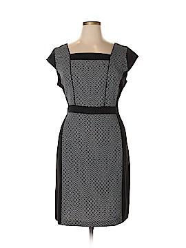 ILE New York Cocktail Dress Size 16